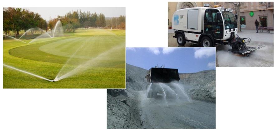 Posibles-usos-para-la-reutilizaci%c3%b3n-del-agua-almacenada