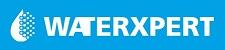 logo-wtx
